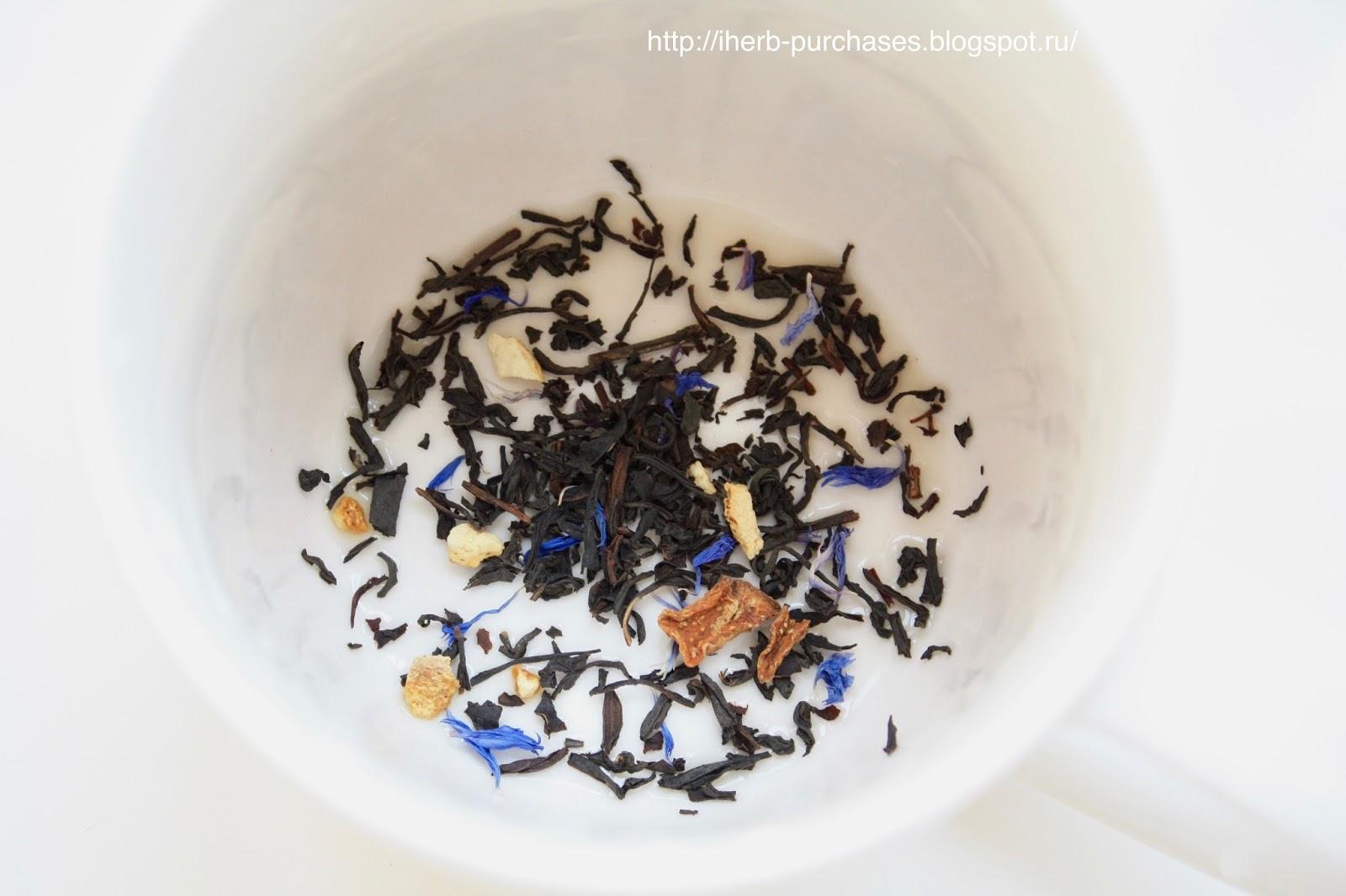 купить чай для похудения в интернет магазине