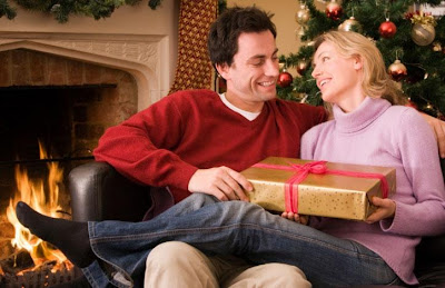 Navigating The Holidays With Your New Significant Other !!!
