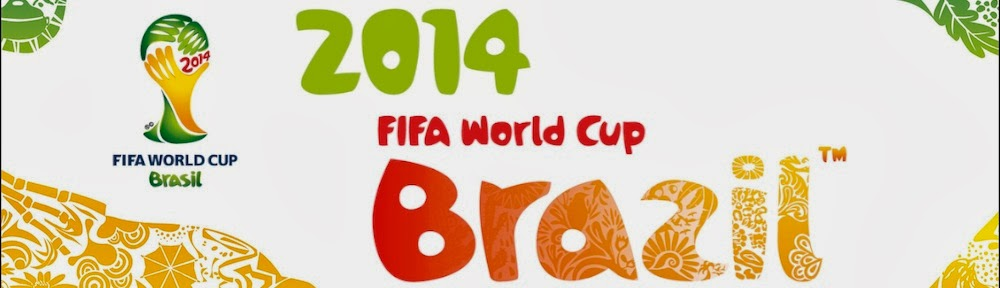World Cup Predictions | R.M.