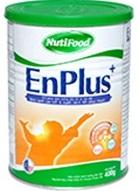 Nutifood - Enplus sữa dành cho người già, người bệnh