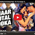 Chaar Botal Vodka Full Song Feat. Yo Yo Honey Singh, Sunny Leone