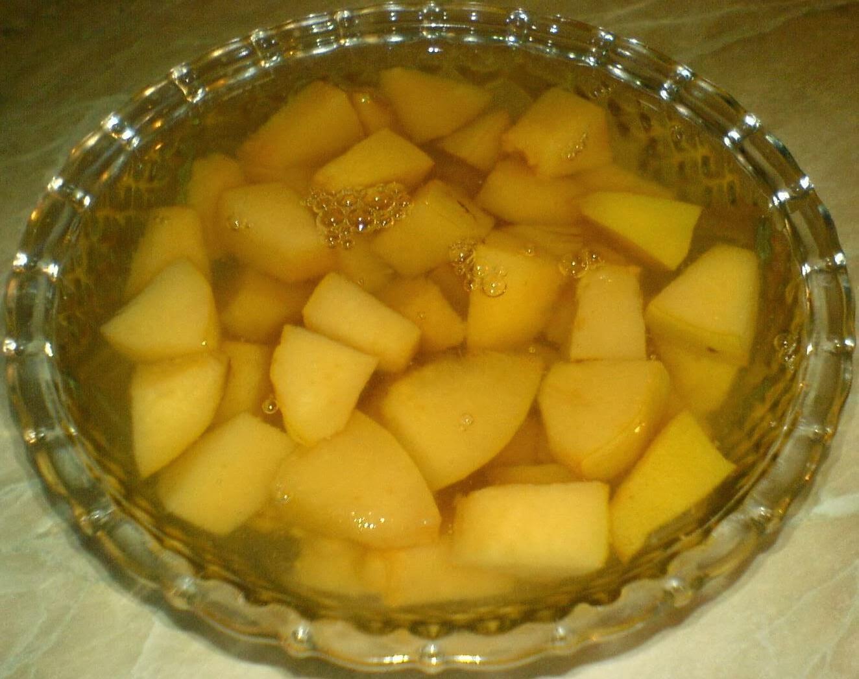 retete culinare cu fructe, retete culinare, compot pentru iarna, compot din fructe, compot de gutui, dulciuri