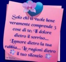 Vivi la vita, non sprecarla!!!!!!