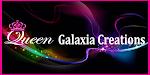 Queen Galaxia