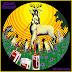 FUNERAL MARMOORI - The Deer Woman