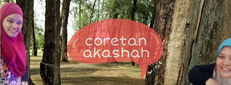 corEtan akAsHah