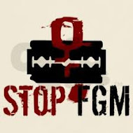 No mutilación genital femenina