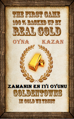 http://www.goldentowns.com?i=124961