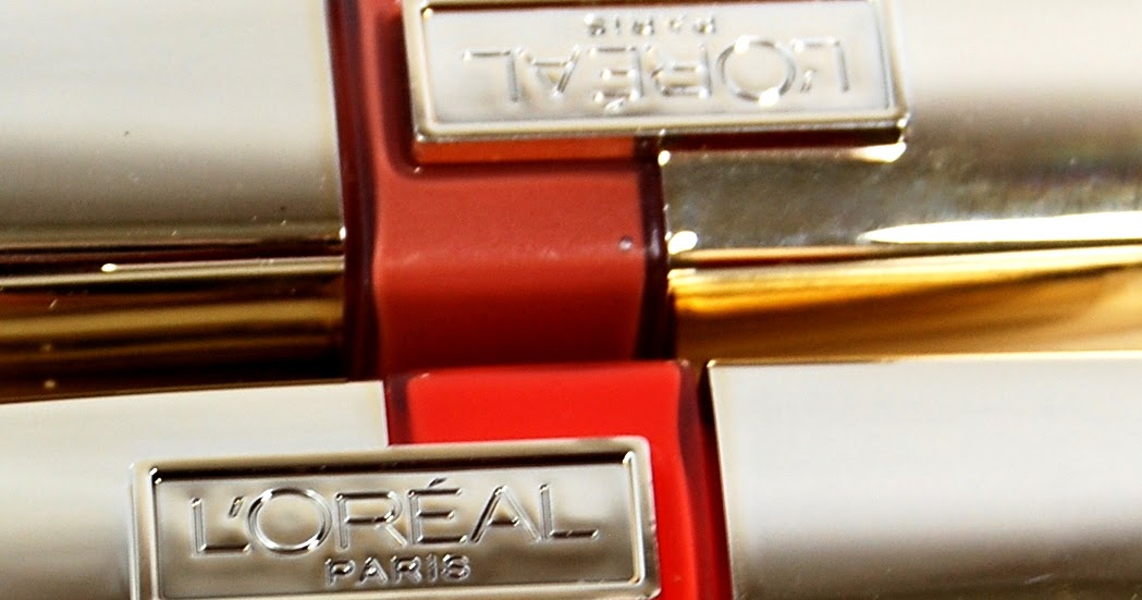 Nicole Reviews Beauty: Drugstore Dupe: LOreal Colour
