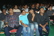 Manam Vijyotsavam photos gallery-thumbnail-15