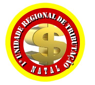 1ª URT - NATAL