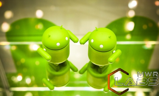 Android Vulnerability Assessment Tool Named