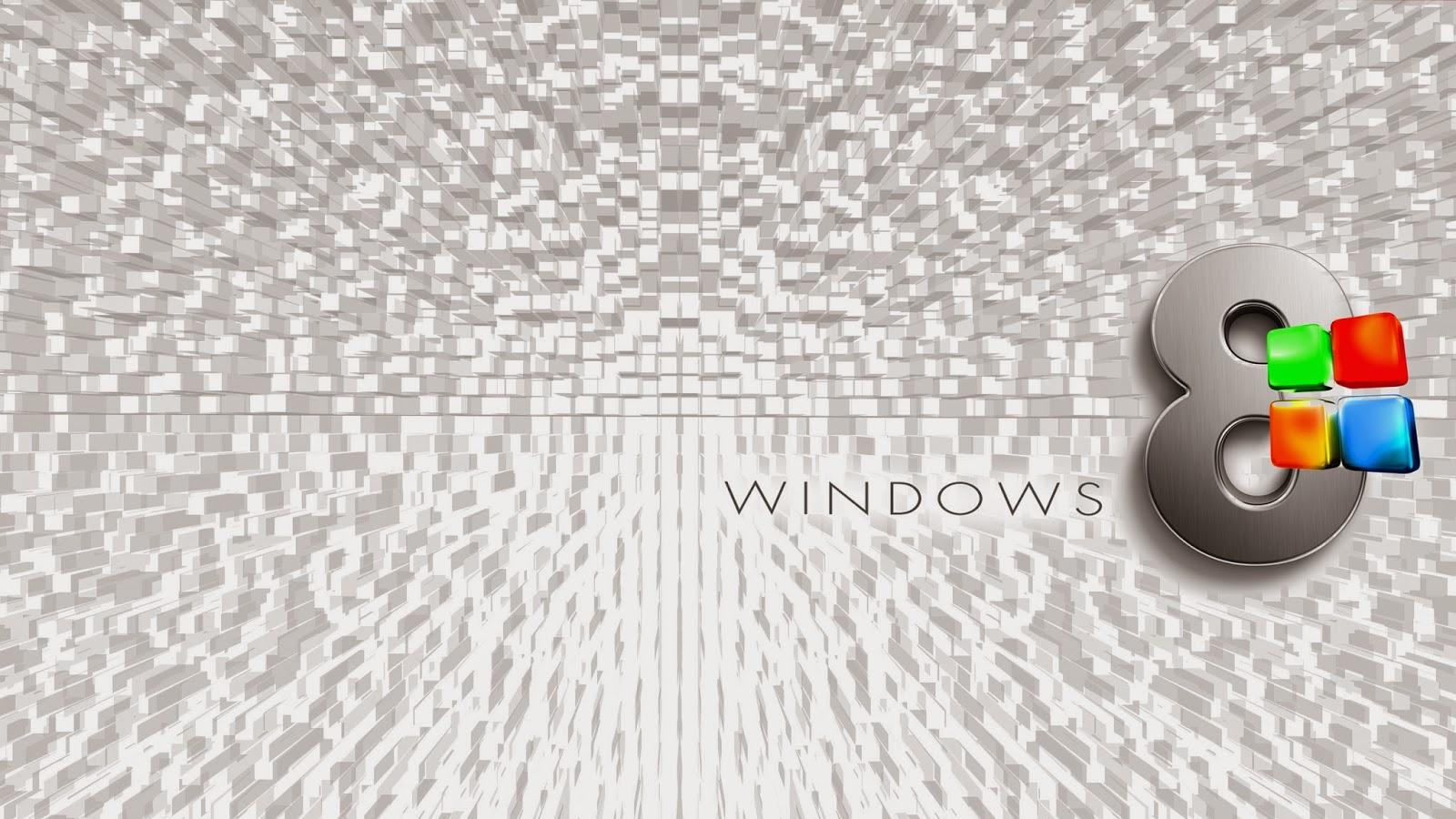 windows-8-3d-text-wallpaper-white-ash-BG-theme-High-definition-wallpaper.jpg