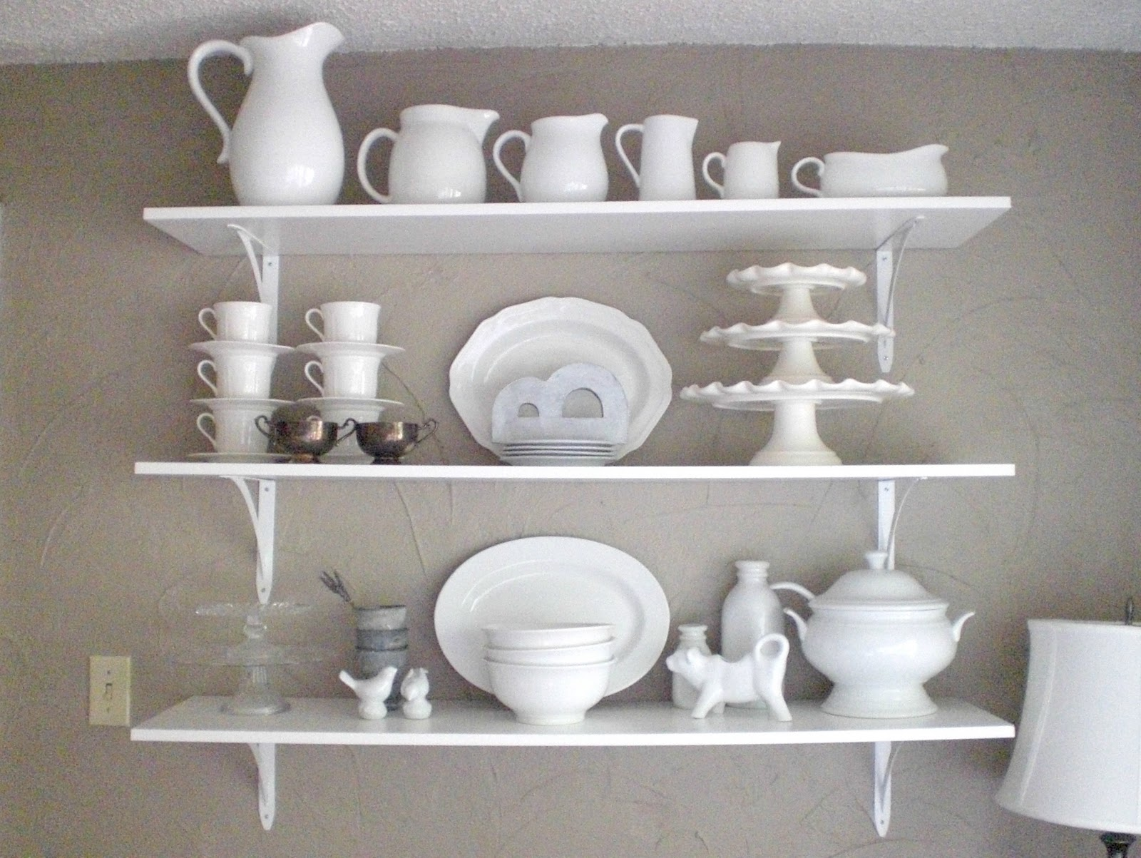 Kitchen wall shelving ikea. outstanding ikea kitchen ideas for ...