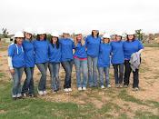 Stephens Team