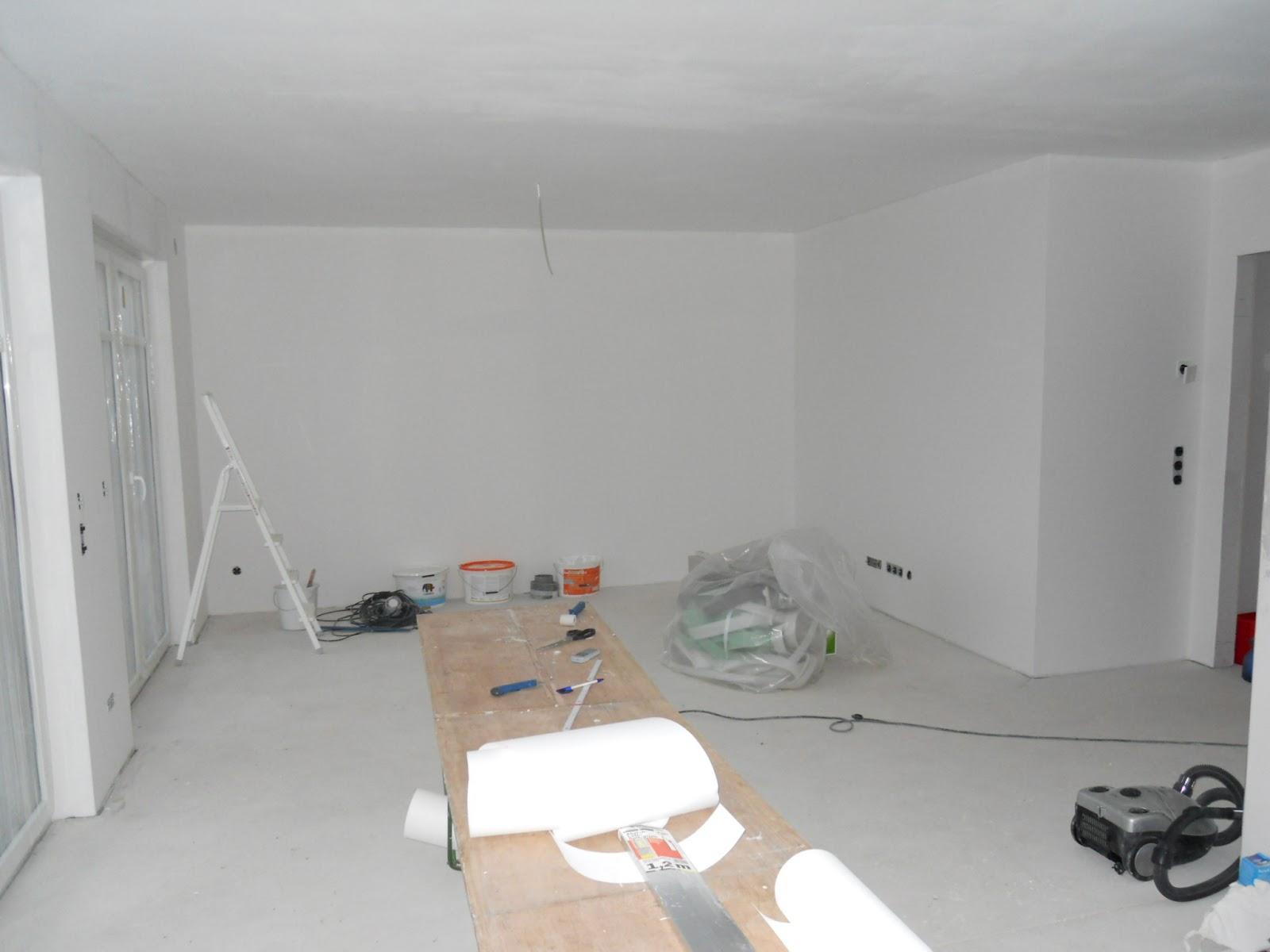 bautagebuch von mirko und susanne maler und au enputzarbeiten. Black Bedroom Furniture Sets. Home Design Ideas