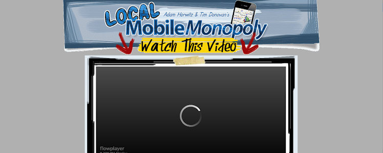 Local Mobile Monopoly: Music Creation Software Allows You To ...