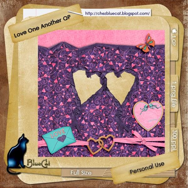http://1.bp.blogspot.com/-rHkYGRufNLY/Uv0X8ZDg8LI/AAAAAAAAEoA/afghIl0X1b8/s1600/BlueCat_LoveOneAnotherQP.jpg