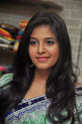 Anjali Gorgeous looking photos-thumbnail-14