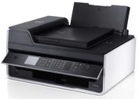 Dell V525w Printer Driver Download
