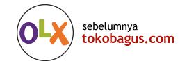 olx dan tokobagus.com