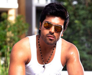 Ram Charan's rowdyism in Hyderabad and 26th Aug Film News