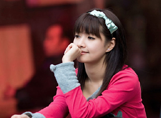 very-pretty-girl-photos very-beautiful-woamn-photos very-beautiful-woamn-photos hinh-girl-xinh hinh-gai-dep-viet-nam