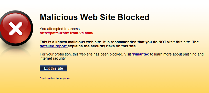 Sex websites which are not blocked