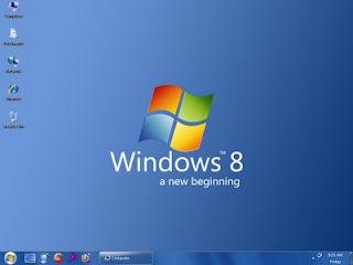Instalar actualizaciones de Windows sin reiniciar la PC