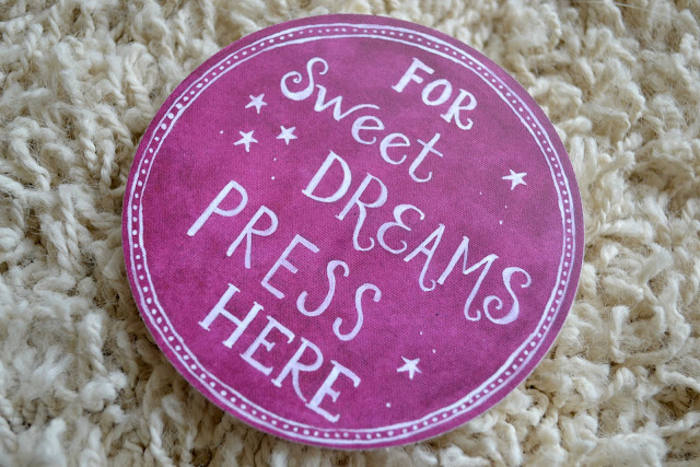 Oola reusable graphics, inspirational decals, inspirational stickers for kids, Press Here stickers,