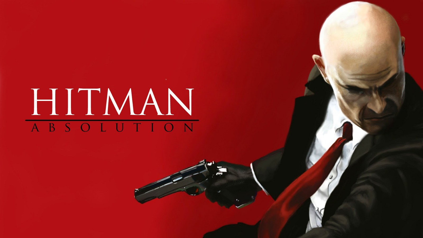 crack for hitman absolution skidrow