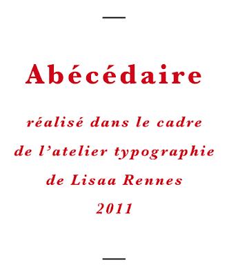 abecedaire_lisaa_rennes