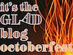 blogtoberfest?