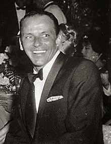 http://en.wikipedia.org/wiki/Frank_Sinatra