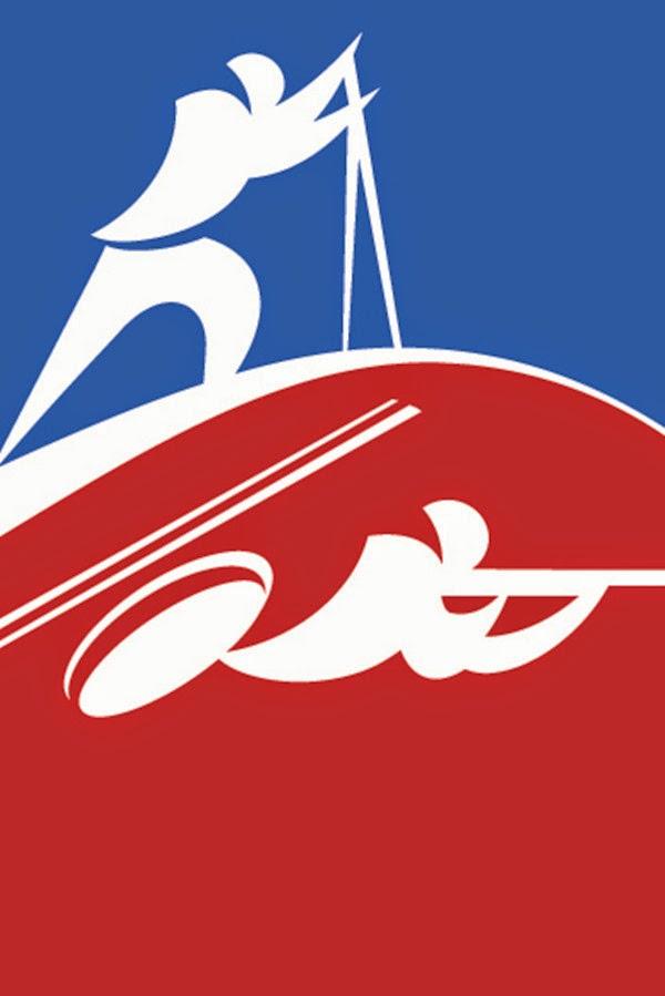 Nordic-World-Ski-Championship-2015