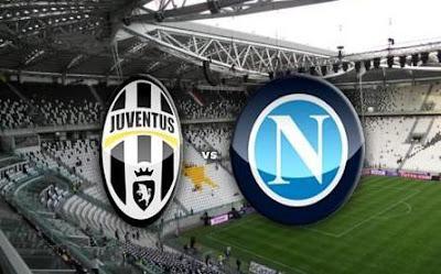 Pronostici Juventus-Napoli 20 ottobre