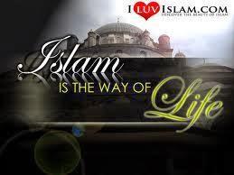 kumpulan makalah, filsafat pendidikan islam