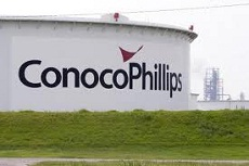 ConocoPhillips - Recruitment D3, S1