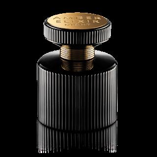 Parfum Wanita Oriflame Diskon Agustus 2015  - Amber Elixir Night Eau de Parfum kode 25040