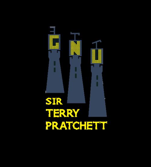 GNU Code