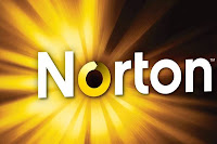 Norton Product Security