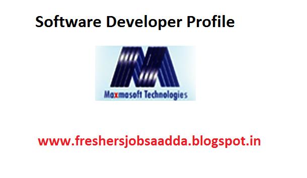 Maxmasoft-Technologies-logo-images
