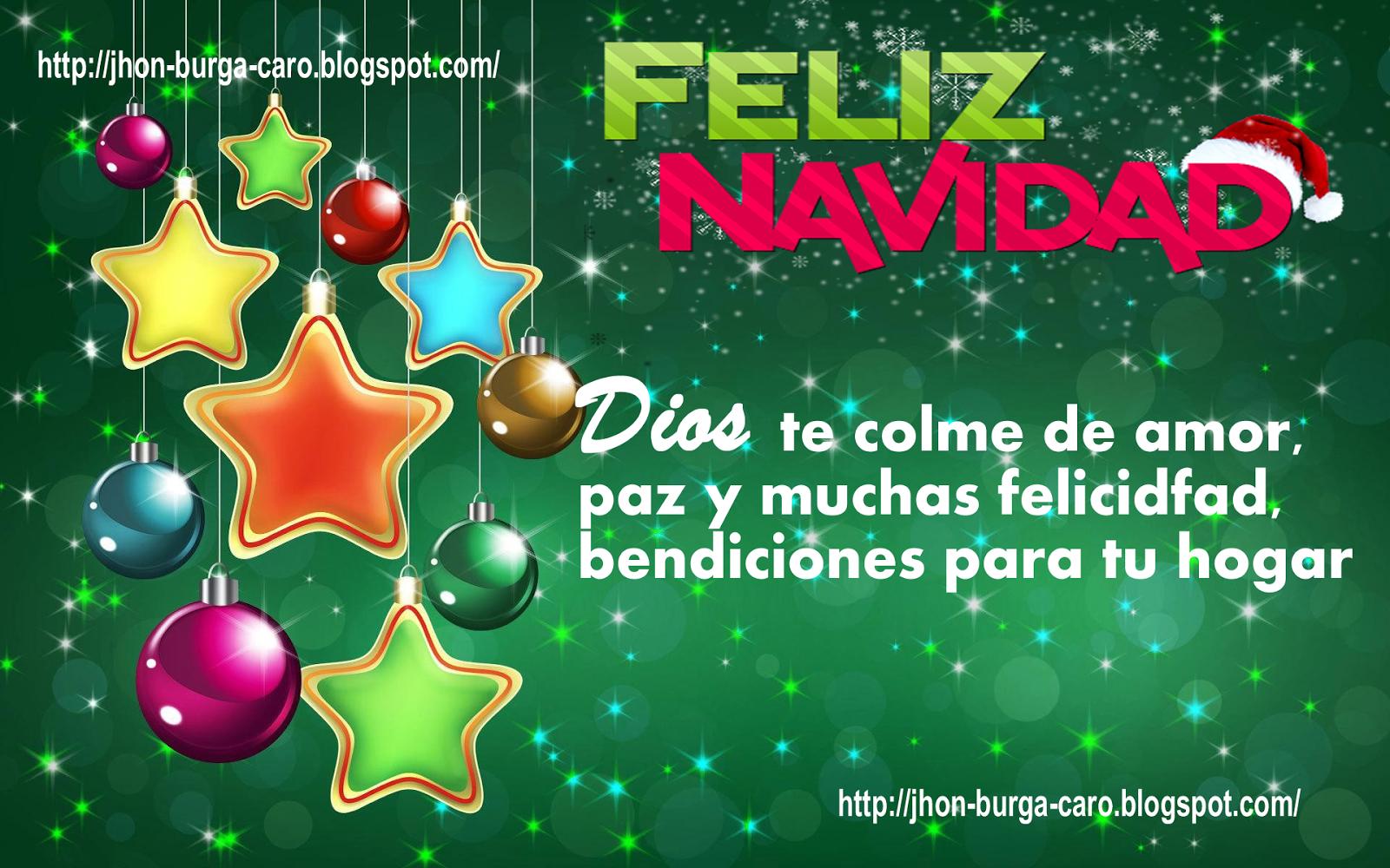 Feliz navidad tarjetas cristianas gratis - Tarjetas navidenas cristianas ...