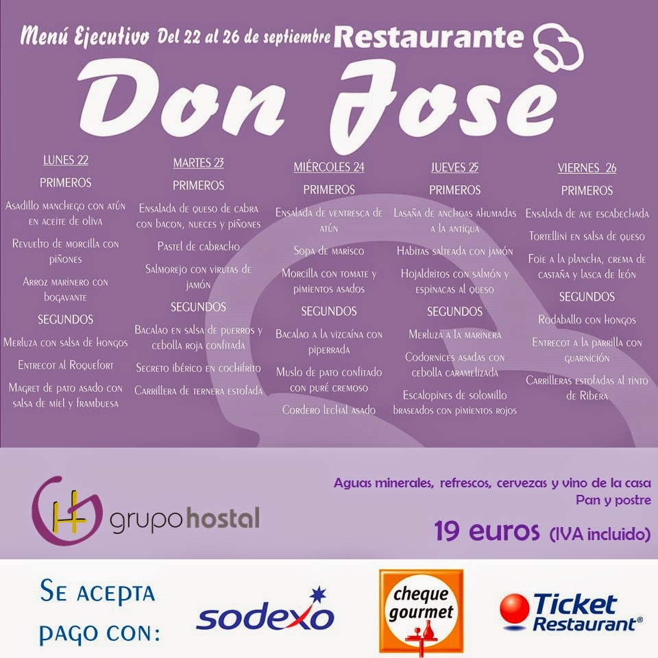 menus_torrejon_don_jose