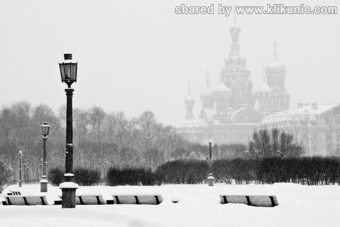 http://1.bp.blogspot.com/-rI3ZOUTr338/TX1k-jSvVmI/AAAAAAAARIo/wnc4bcUHVFw/s1600/winter_65.jpg