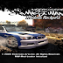 Need For Speed Most Wanted Pc Download Free Compressed
