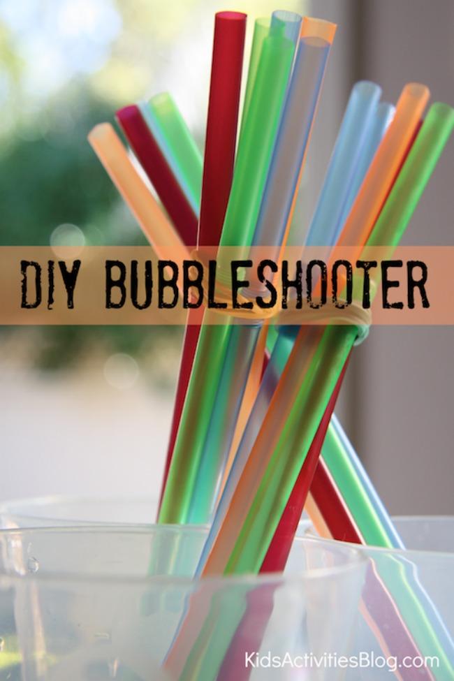 http://kidsactivitiesblog.com/17667/bubble-wand