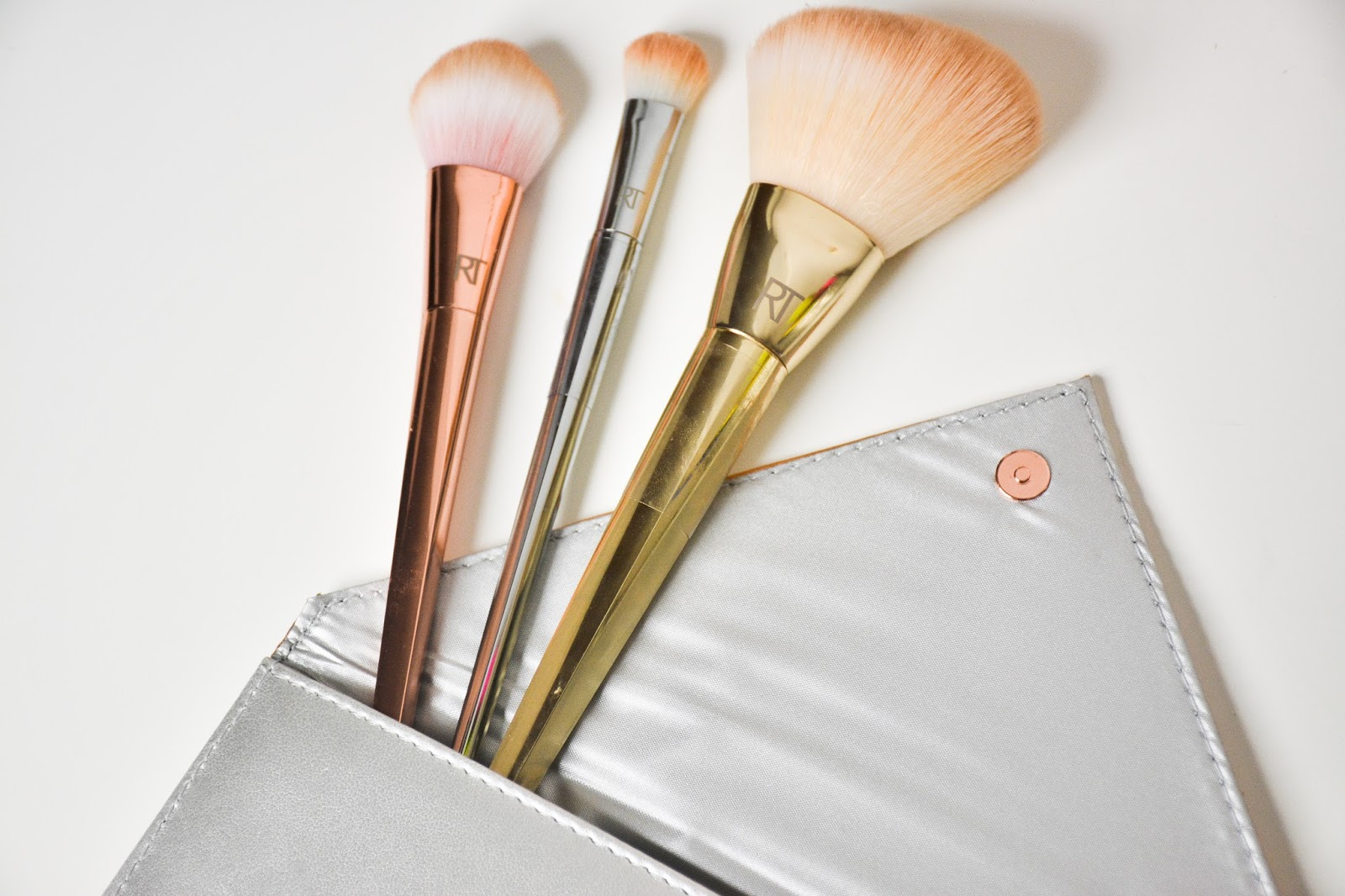 ulta makeup brushes. product details all c/o ulta beauty free shipping on orders $35 \u0026 over   ulta makeup brushes