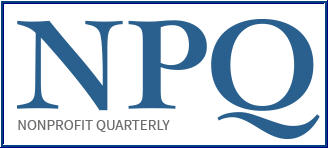 Nonprofit Quarterly Newswire Contributor