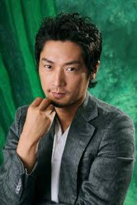 松田賢二の画像 p1_15